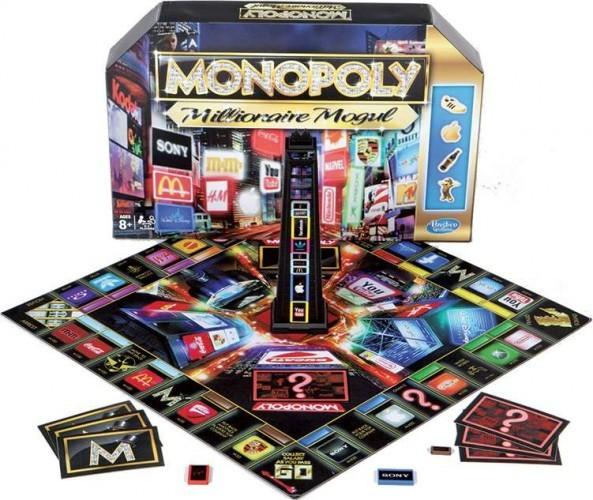 monopoly-empire-v2
