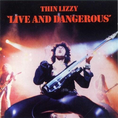 thin-lizzy-landd1