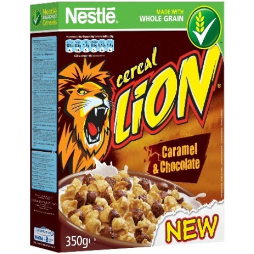 nestle-lion-cereal-caramel-and-chocolate-350g (2)-500x500