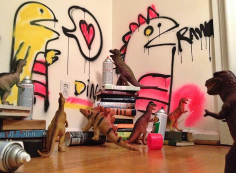 dinosaurs3
