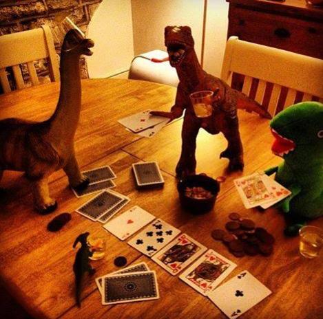 dinosaurs6