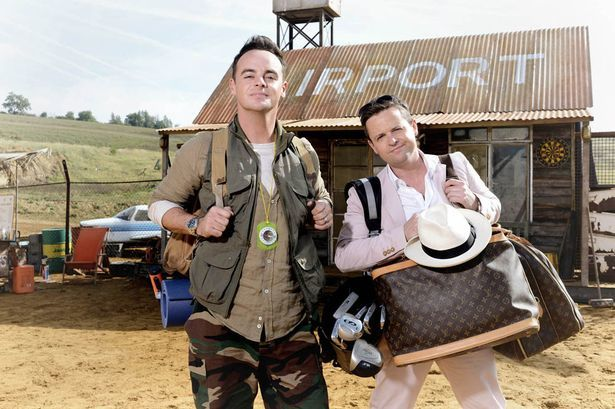 Ant-and-Dec-prepare-for-the-jungle-ahead-of-Im-a-Celebrity-Get-Me-Out-of-Here-returning-to-ITV-2512409
