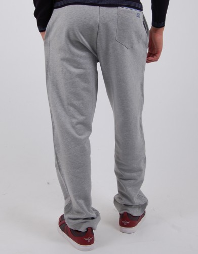 Boss-Green-Hjao-Tracksuit-Bottoms-Grey-2-056343