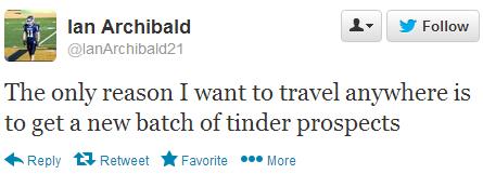 tinder6