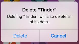 tinder7