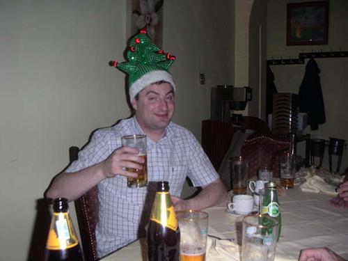 Christmas Crawl 06-12-15 008