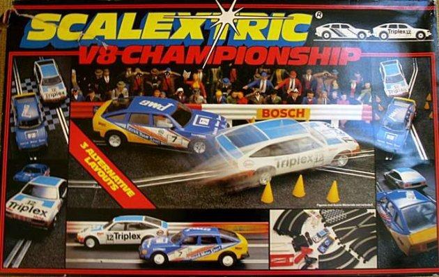 scalextric-v8-championship-630x397
