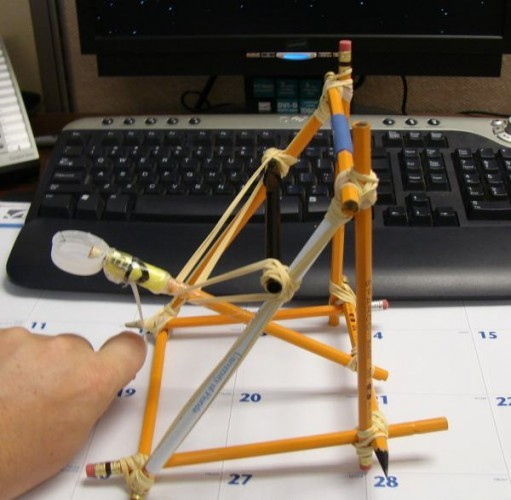 office-supply-catapult-4-ready-to-fire