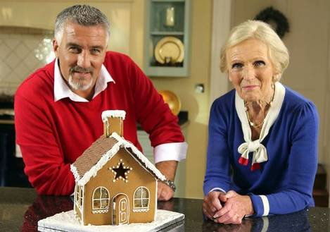 bake-off-christmas-special