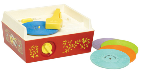fisher_price_record_player1