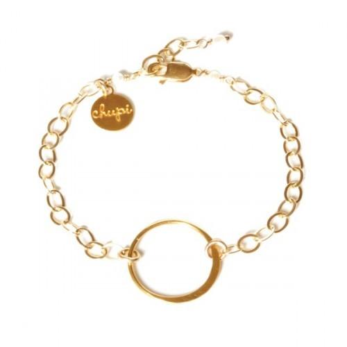 infinity-is-too-short-bracelet-in-14k-gold