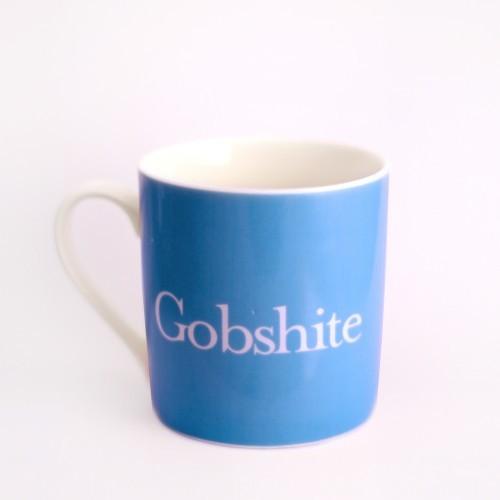 gobshite-1