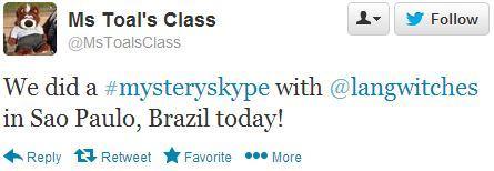 mystery skype 2