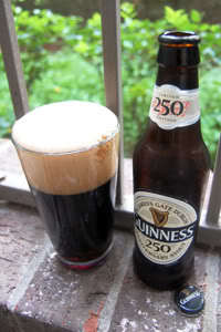 Guinness_250_Anniversary_Stout_200
