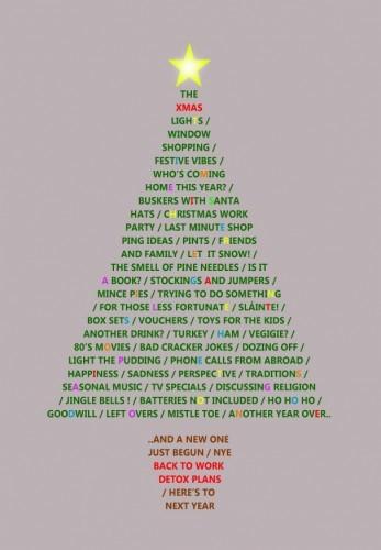 16 brilliantly Irish alternative Christmas cards · The Daily Edge