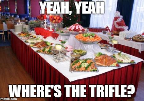thetrifle