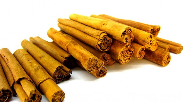 Ceylon Cinnamon Sticks 3 inch -2