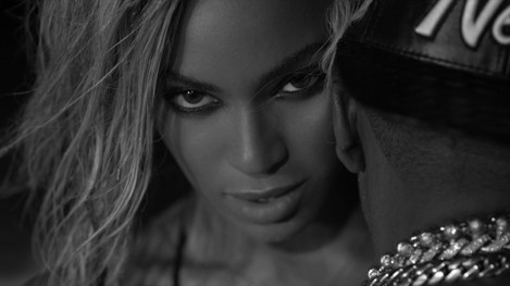 music-video-beyonce-ft-jay-z-drunk-in-love-preview-600x337