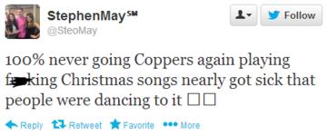 copperschristmasmusictweet