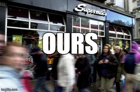 supermacsours