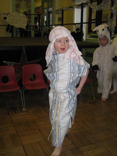 school nativity 07 (1)