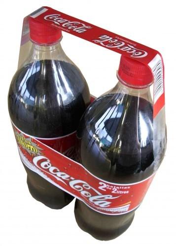 2er-gebinde-coca-cola-bedruckte-banderole-klein