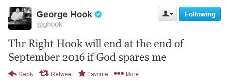 right hook