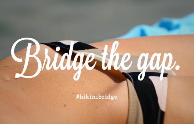 bikinibridge