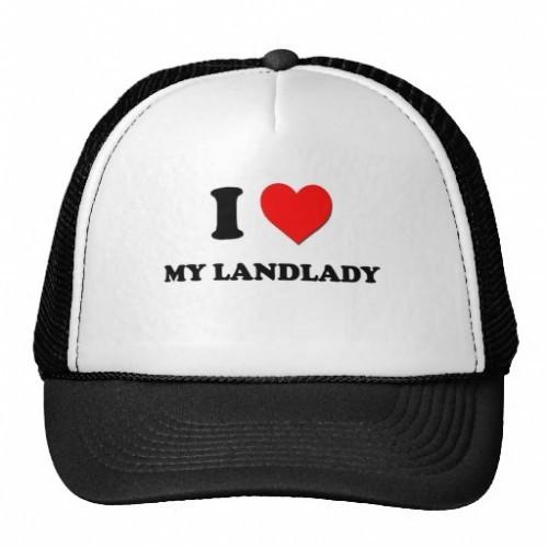 i_heart_my_landlady_trucker_hat-r877aed1f59a84873a34ef014a725b79e_v9wfy_8byvr_512