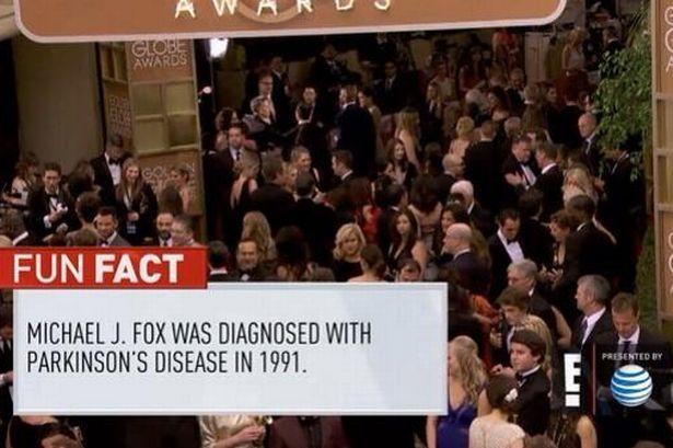 Michael-J-Fox-3016782
