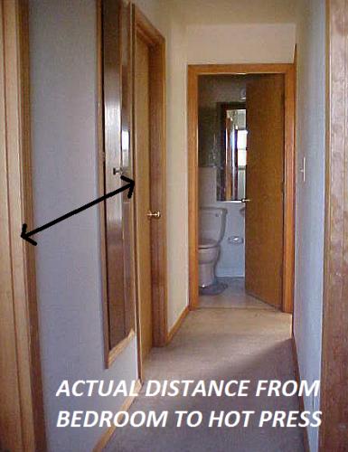 distancetotravel