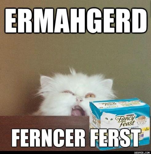 Ferncer_Ferst