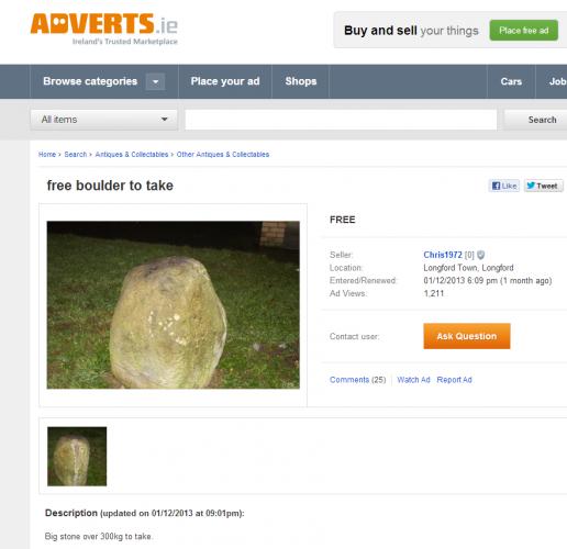 free boulder 2