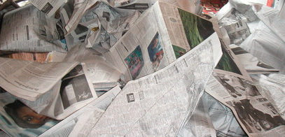 passengernewspaper