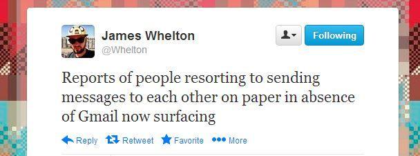 whelton