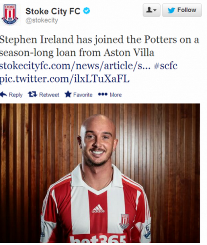 Deadline Day All The Transfers As They Happened: 33 Things That Will Definitely Happen During Transfer
