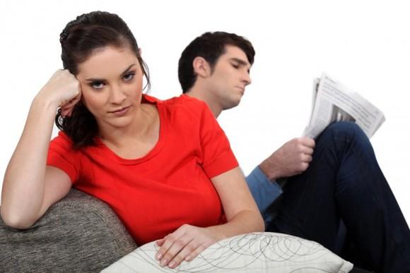 Online-Dating zum Austausch von Telefonnummern
