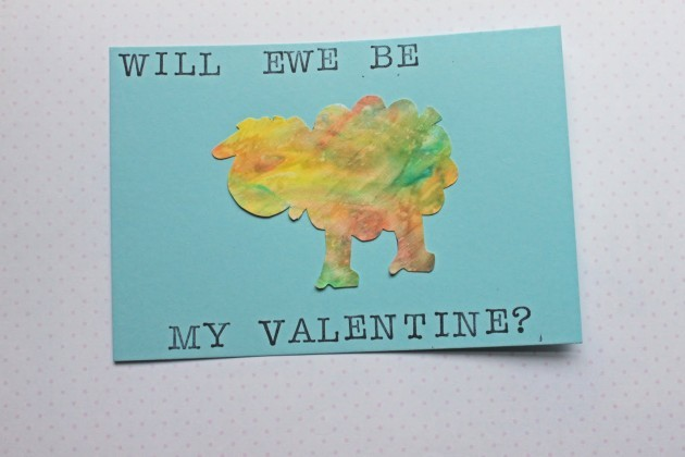 valentine's 056b