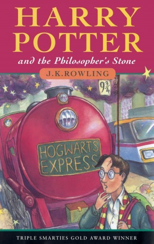 kids_philosophers_stone_rgb