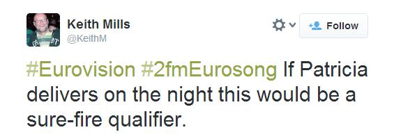 Eurosong12