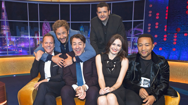 222316-the-jonathan-ross-show-february-8-2014