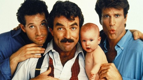 three-men-and-a-baby-1024x576