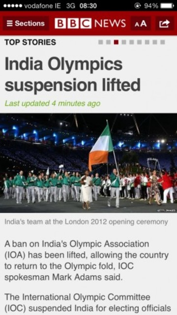 bbcindia