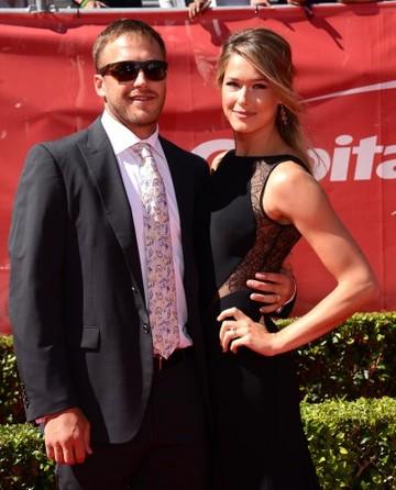 2013 ESPY Awards - Los Angeles