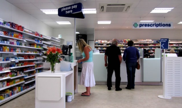 1111_2_inside-wincanton-pharmacy