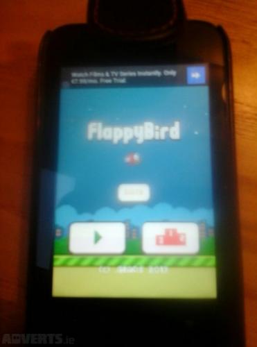 flappyb5