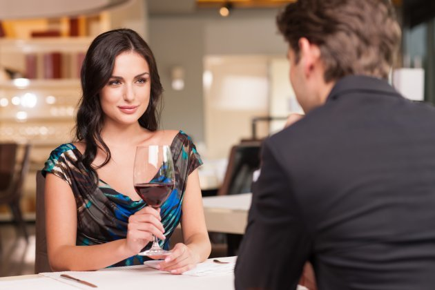 Dating advice for newly divorced men. Speed dating in cork
