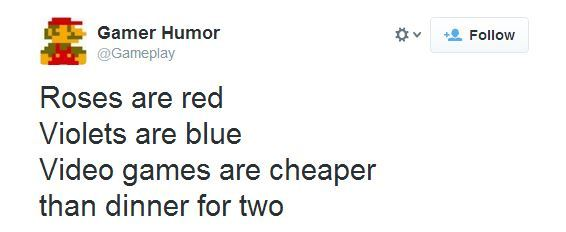 10 Alternative Roses Are Red Poems That Are Far Funnier Than