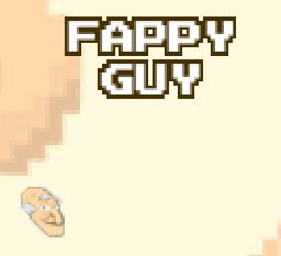 flappyb4