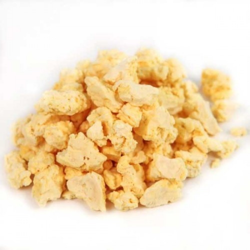 freeze-dried-scrambled-eggs-honeyville-18new